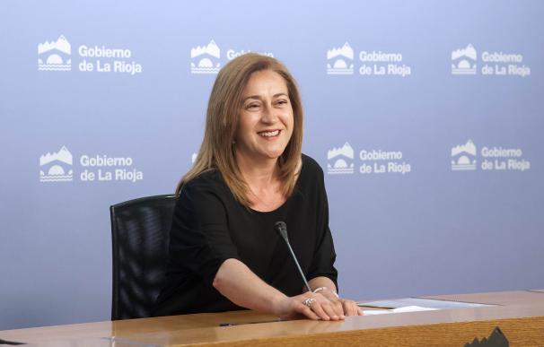 Educación apoya formación de adultos con una partida de 115.000€ para el desarrollo de programas municipales y sociales