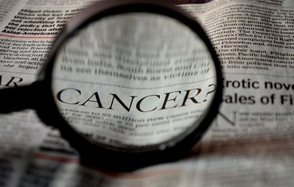 Los fármacos contra el cáncer sólo actúan contra el 5% de las 500 proteínas identificadas en su desarrollo
