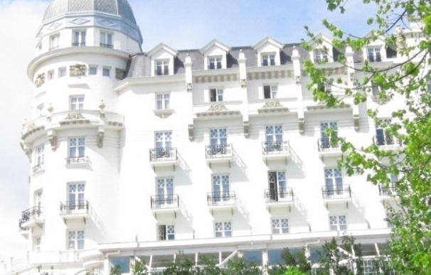 Los hoteles de Santander, con una ocupación entre el 80 y el 90 por ciento para este puente