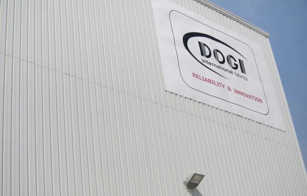 Dogi nombra a Jean Luis Dussart director general del negocio en España