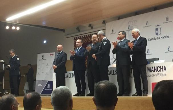 """Vaquero ofrece el Parlamento en agosto, """"de día y de noche"""", para alcanzar un acuerdo en torno a los presupuestos"""