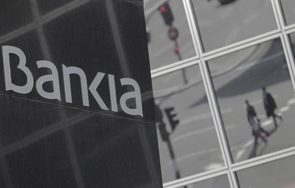 Bankia lanza un crédito para financiar la compra de bienes que favorezcan la eficiencia energética