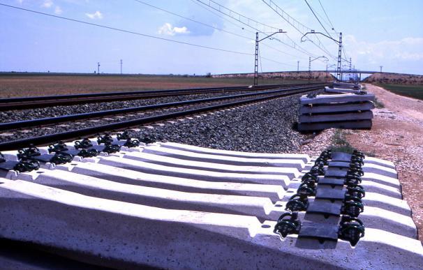 Adif marca tiempos máximos para atender averías en líneas de Cercanías y regionales