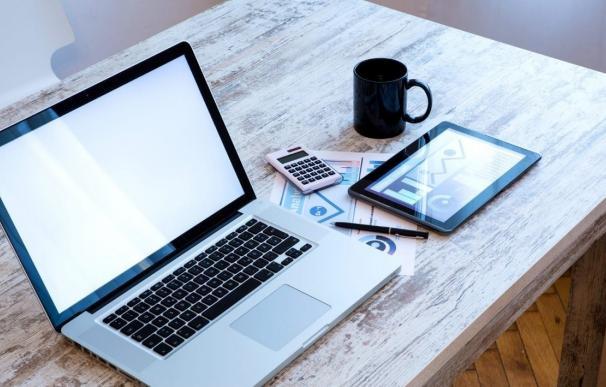 Seis beneficios de las nuevas tecnologías para la salud y prevención de riesgos laborales
