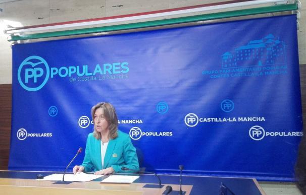 """PP registrará tres iniciativas parlamentarias solicitando """"más psiquiatras, ginecólogos y médicos de Atención Primaria"""""""