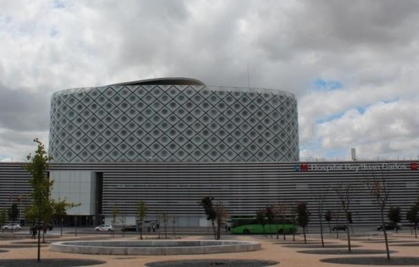 Sanidad anula su propuesta para crear más camas de media y larga estancia en Móstoles