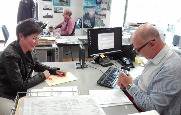 Aptur-Baleares presenta seis enmiendas a la Ley de Turismo