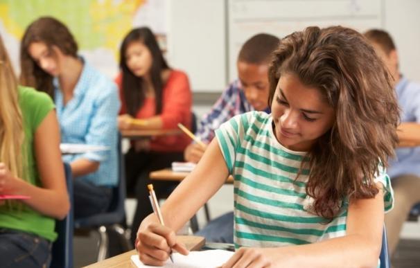 El Plan de Educación Financiera lanza un concurso escolar de conocimientos financieros