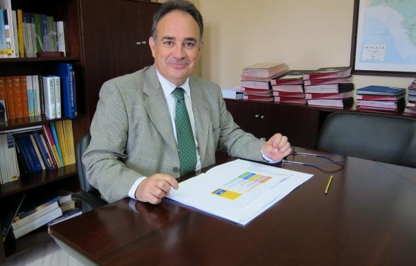 El PSOE exige que se investigue la gestión del expresidente de la Confederación Hidrográfica del Guadalquivir