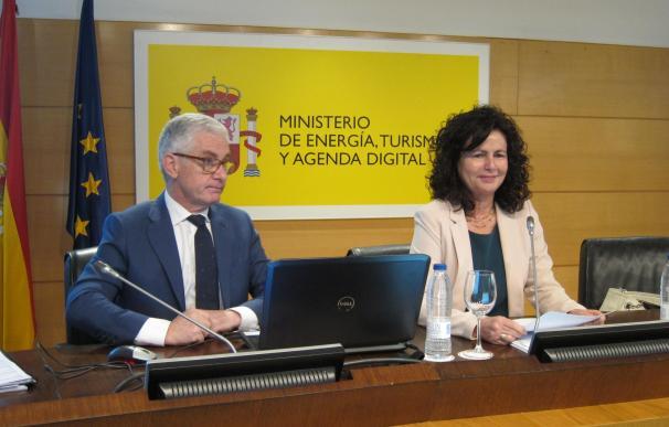 La ocupación turística prevista para el puente de mayo se sitúa en el 78,8% en Baleares, según Turespaña