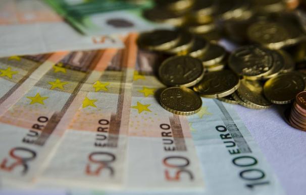 El Consejo General de Economistas eleva su previsión de crecimiento al 2,7% para este año