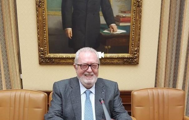 La Mesa de la Asamblea Parlamentaria del Consejo de Europa retira su confianza a Agramunt