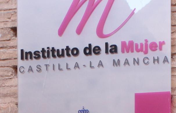 Los ayuntamientos de C-LM podrán solicitar desde el martes ayudas a los consejos locales de la mujer o de igualdad