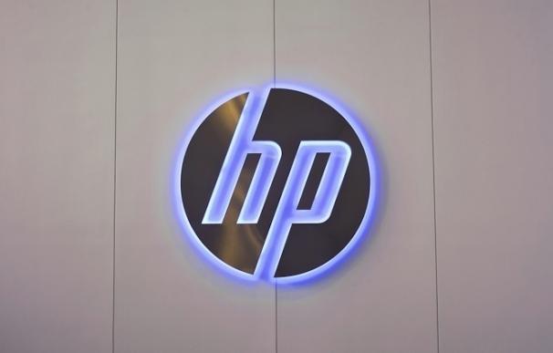 HP lidera el mercado mundial de PC y crece en España un 5% respecto al año anterior