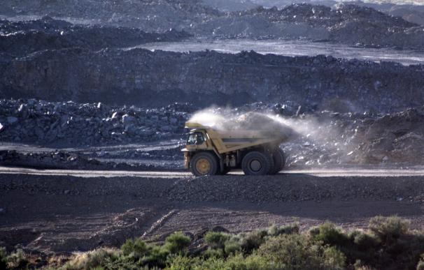 La mejora del entorno en municipios mineros se lleva más de la mitad de los 13,8 millones del Plan de Dinamización