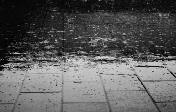 Previsión meteorológica en Extremadura para este viernes, 28 de abril de 2017