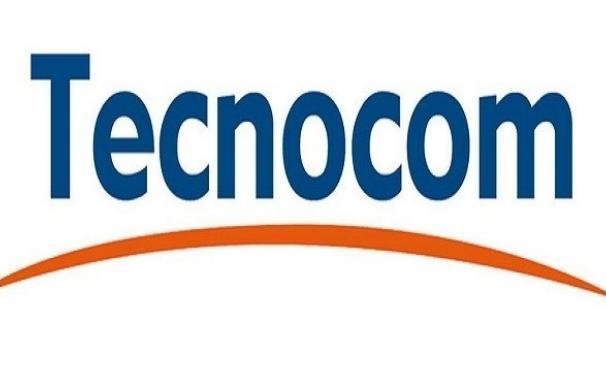 Las entidades mexicanas Afirme y Banca Mifel eligen a Tecnocom para procesar en Chile su cartera de tarjetas