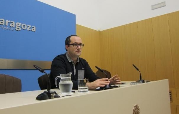 El Ayuntamiento descontará a FCC unos 200.000 euros pagados de más en diciembre de 2014