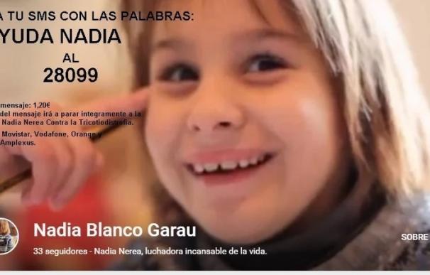 La Asociación Española de Fundaciones teme que el caso Nadia perjudique a entidades que sí trabajan con transparencia