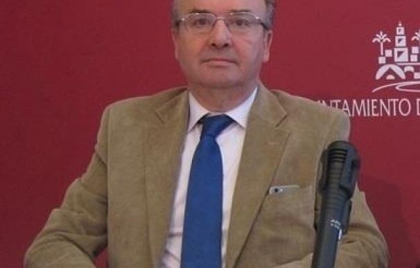 """El PP ve """"desleal"""" anunciar diálogo con vecinos para los fondos 'Edusi' y reflejar acciones en presupuestos"""