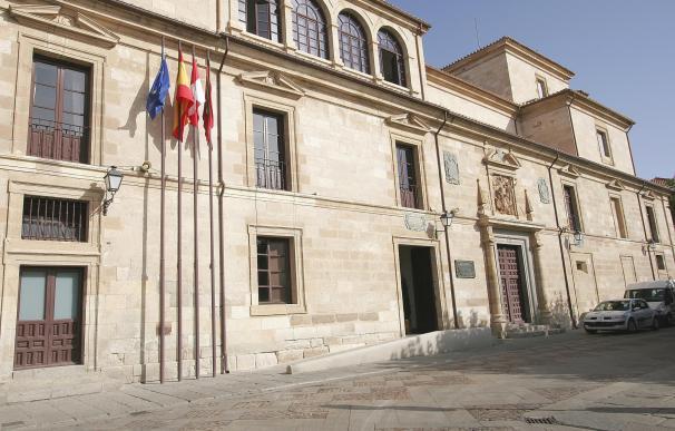 Diputación de Zamora contará con 61,9 millones de presupuesto, un 0,17% menos, y una apuesta por las políticas sociales