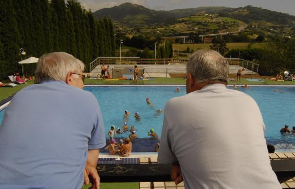 Asturias se coloca como la tercera comunidad donde más se ahorra para la jubilación, según Mapfre