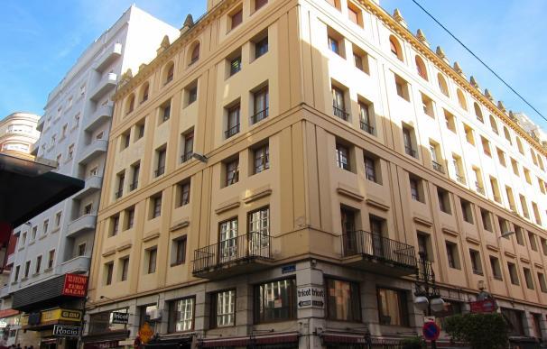 El precio de la vivienda sube en Cantabria un 0,7% en el tercer trimestre, menos que la media