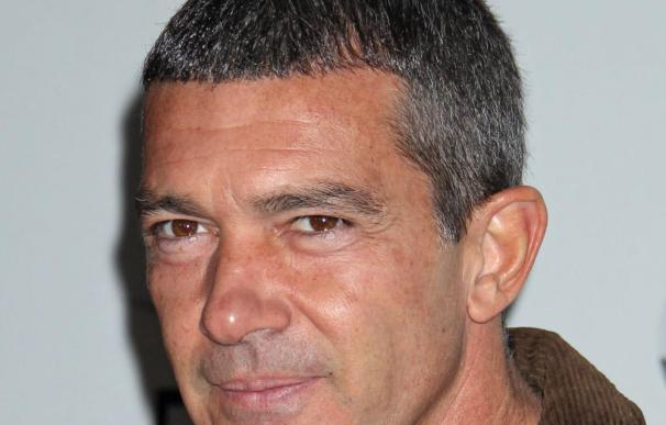 Antonio Banderas, enfrentado con el ayuntamiento de Marbella