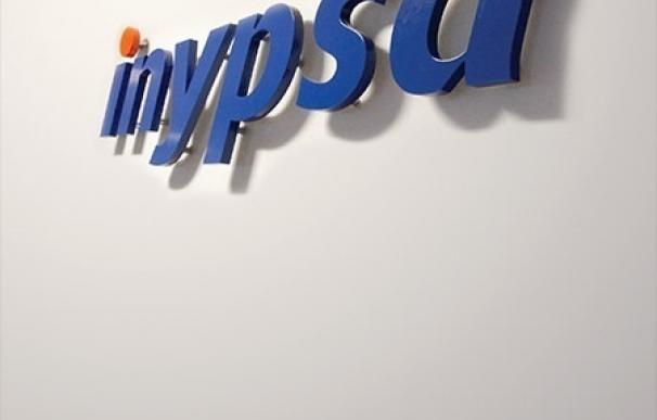Inypsa logra contratos en Latinoamérica por 2,8 millones
