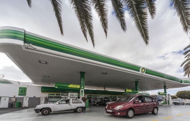 BP se recupera de las pérdidas y anuncia beneficios de 1.593 millones de dólares
