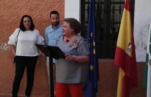 Beas de Segura reestrena el Centro de Interpretación de la Villa, el Siglo XVI y la Mística