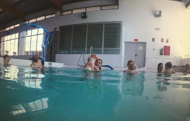 Las viviendas con piscina se venden un 43% más caras, según idealista