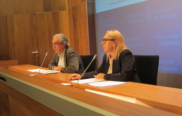 """Los centros ocupacionales, especiales de empleo y de inserción de Navarra prestan un servicio de """"calidad"""""""