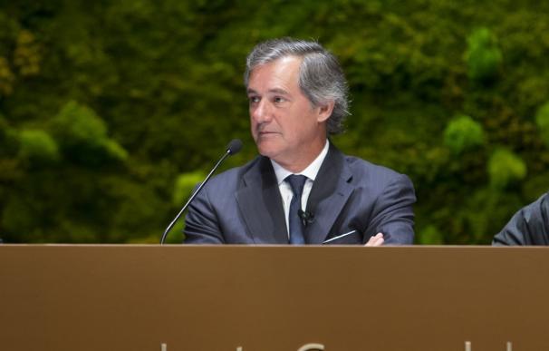 (Ampl.) Acciona vende un autopista de Chile a Globalvía por 335 millones