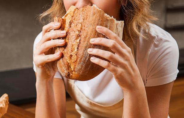 Un 75,5% de los andaluces prefiere el pan blanco, según una encuesta de la iniciativa 'Pan Cada Día'