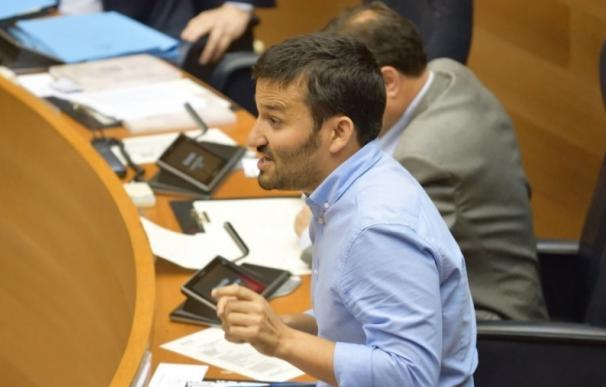 PSPV y Compromís garantizan que Marzà comparecerá antes del inicio de curso sobre la suspensión del plurilingüismo