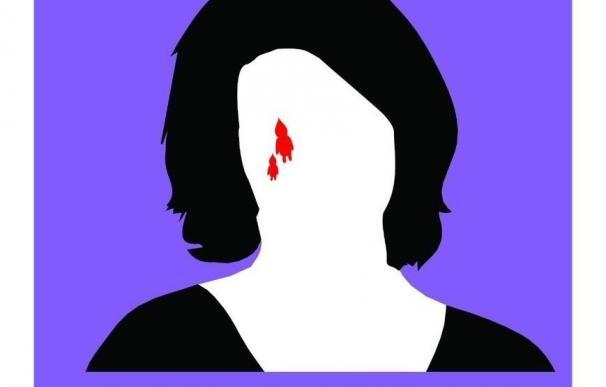Convocadas este lunes concentraciones en Granada y en otras ciudades de España en apoyo a Juana Rivas