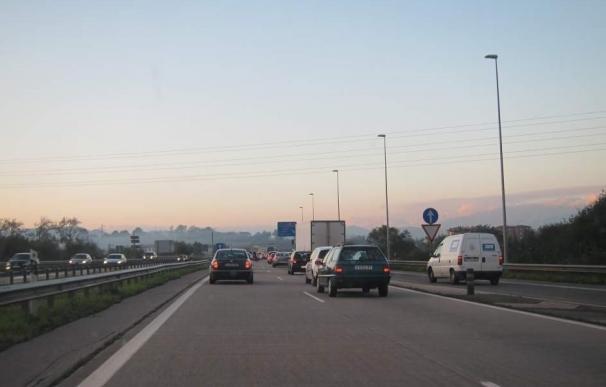Fomento aprueba con 230 millones de presupuesto el trazado de A-11 entre Quintanilla y Tudela de Duero (Valladolid)