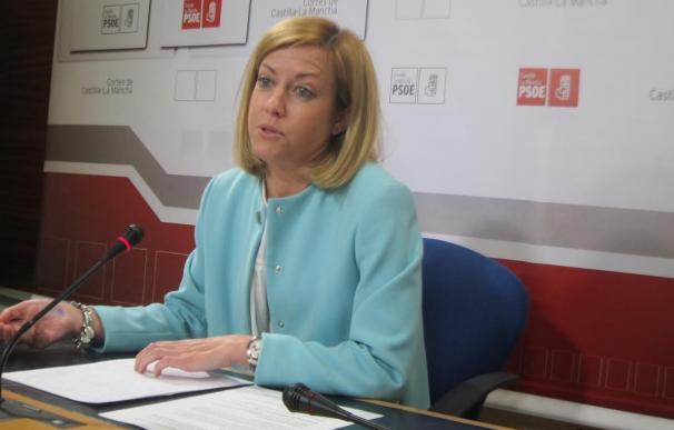 """PSOE ve con """"satisfacción"""" como """"se reducen las listas de espera sanitarias"""" gracias al trabajo de profesionales y Junta"""