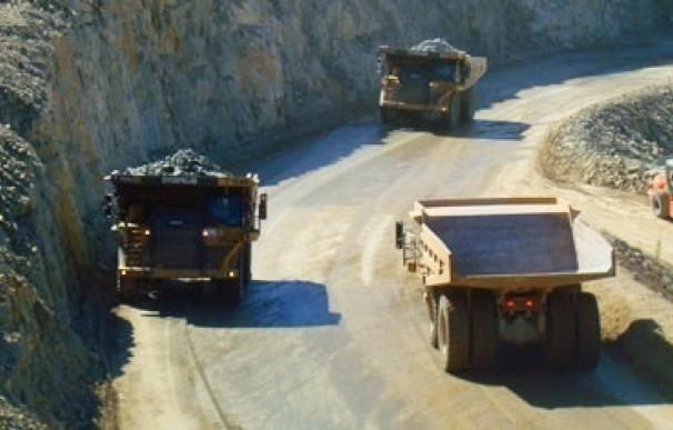 """Río Narcea dice que la DIA de la mina Aguablanca es """"un hito para la viabilidad de proyecto"""", pero faltan otros trámites"""