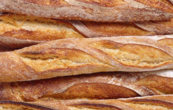 Menos pan para el mismo chorizo