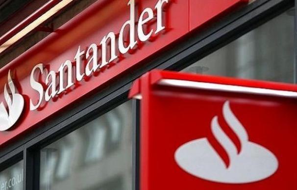 La Comisión Europea aprueba de forma definitiva a la compra del Popular por Santander