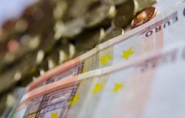 BBVA prevé que el crecimiento económico se modere en el tercer trimestre