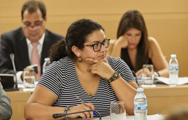 Sinpromi aumenta un 3,6% los contratos de personas con discapacidad en el primer semestre