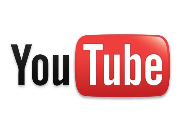 """Acuerdo con Youtube para que las películas dejen de estar """"gratis y sin control"""""""