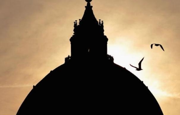 El secretario de Estado Pietro Parolin representará al Vaticano en la Cumbre del Clima de París