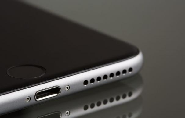 Estas son las cinco razones por las que Apple seguirá creciendo, según Citi