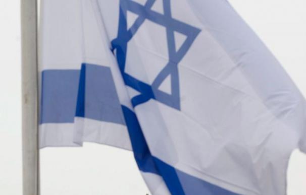 Barack Obama pide no olvidar la historia en el día de conmemoración del Holocausto