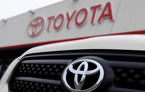 Toyota ampliará la revisión a otro millón mas de vehículos en EE.UU