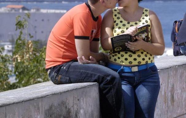 Casi el 85% de las españolas, satisfechas con la calidad de su sexo